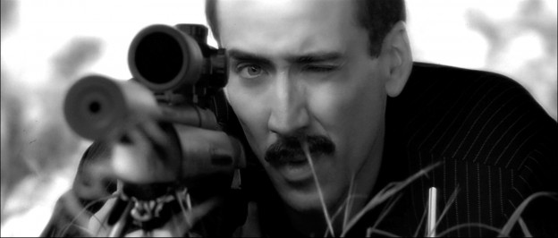 face_off_nic_cage_sniper-1