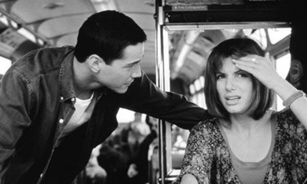 Keanu-Reeves-and-Sandra-B-006-thumb-560x336
