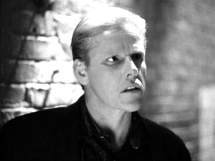 lethal_weapon_gary_busey