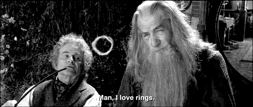 bilbo-and-gandalf