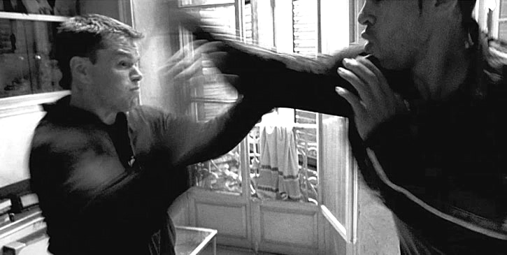 bourne_identity_fight_scene