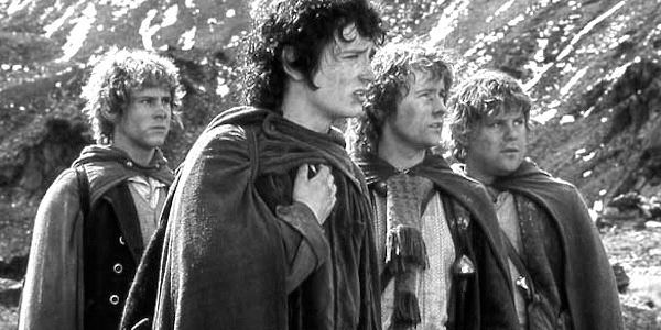 the-hobbit-lord-of-the-rings