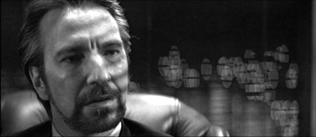 Hans-Close-Up-Listening-to-Ellis-Die-Hard-hans-gruber-19094549-1280-720