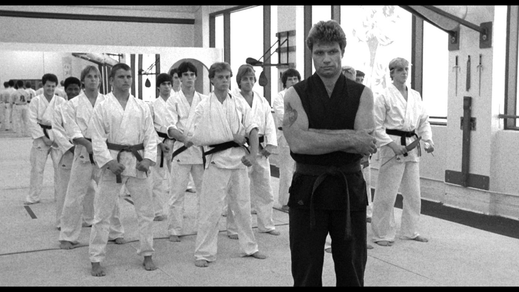 large_karate_kid_blu-ray4bw